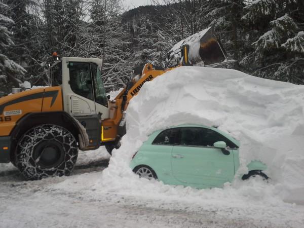 winter2_600.jpg