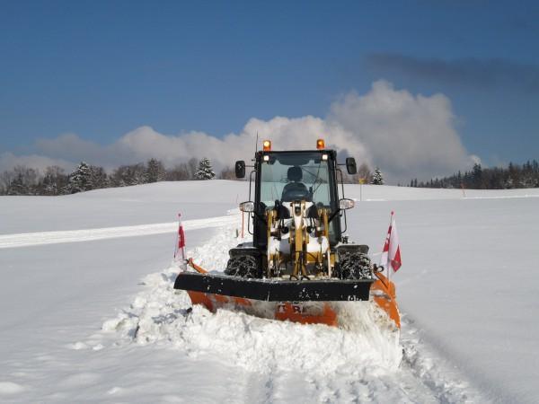 winterdienst2_600.jpg